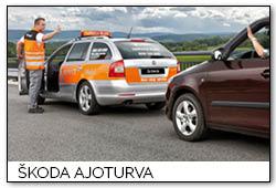 Miettisen Auto Kuopio