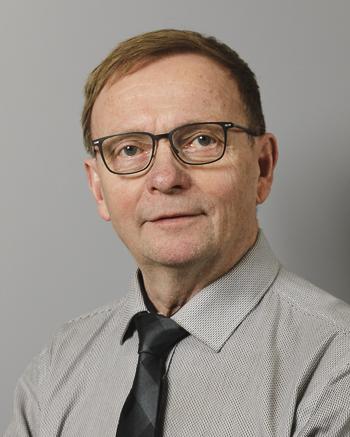 Kari Miettinen